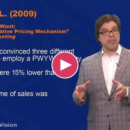 بازاریابی در دنیای دیجیتال - قسمت ۳۱