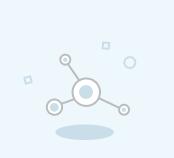 PPC Network