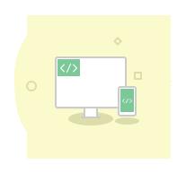 کمپین HTML