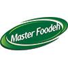 Master-Foodeh