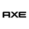 axe-here