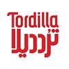 tordilla
