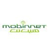 mobin-net