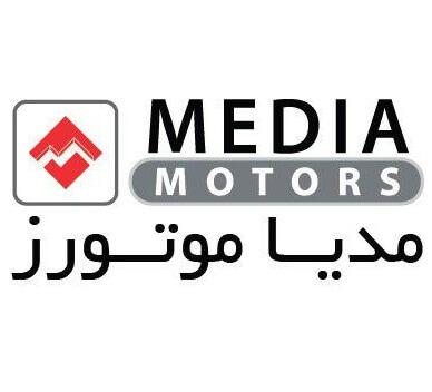 media-motors