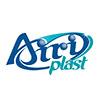 airi-plast