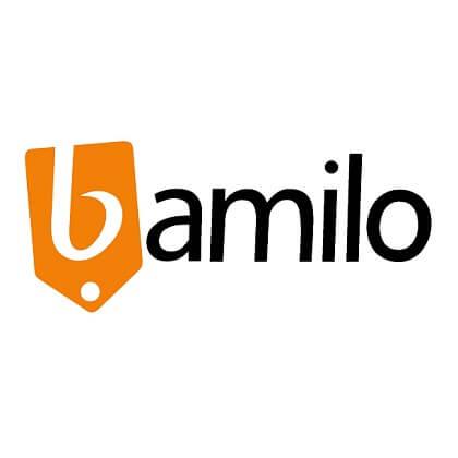 bamilo