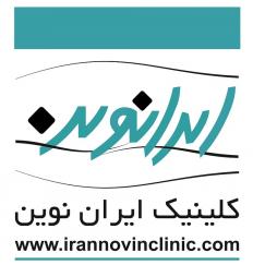 iran-novin