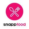 snap-food