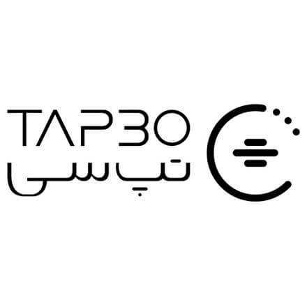 tap30