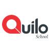 Quilo