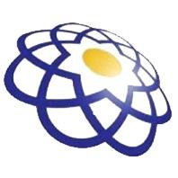 iranmal